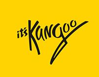 It's Kangoo