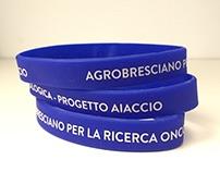 BCC Agrobresciano