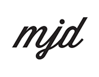 MJD Interactive Agency - Video Production
