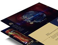 Digital Yearbook 2015
