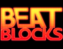 Beat Blocks