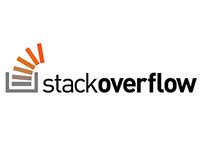 Stack Overflow Identity