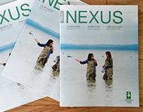 Nexus | The Northwestern Michigan College Magazine