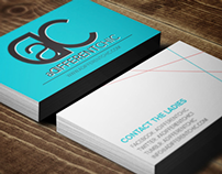 aDC | Marketing & Branding
