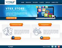 Design & Web 2012