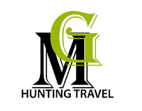 GM Hunting travel