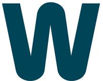 PropuestasWEB. WK Metal