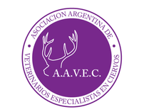 A.A.V.E.C.