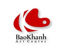 Bao Khanh Art Center
