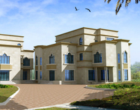 Residential-villas-location-Abu-Dhabi-UAE