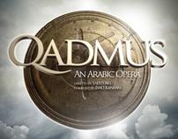 QADMUS