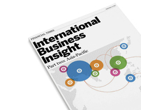 Financial Times International Business Insight
