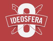 Ideosfera