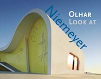 Olhar Niemeyer