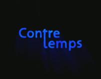 Contre Temps - Graduation Movie