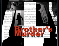 A Brother's Murder