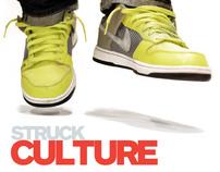 Struck Culture
