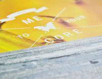 REM Postcards
