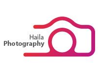Haila Photography Identity
