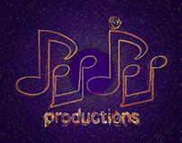 Juju Productions
