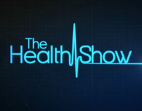 BBC - THE HEALTH SHOW