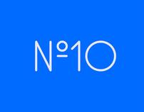 Mocoloco — Top 10
