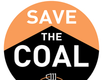 Save the Coal
