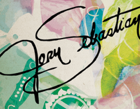 Joan Sebastian poster