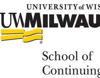 UWM- School of Continuing Education
