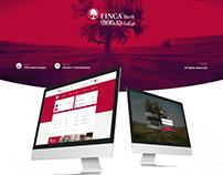 FINCA Bank Online Banking/APP