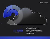 Cloud Stacks Platform - Guidelines