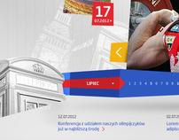 PoloniaLondyn2012.pl
