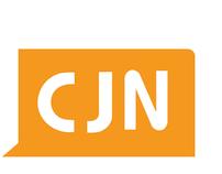 Criminal Justice Network