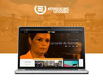 EmisorasUnidas.com