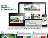 Bosch fanpage - da Boh a Bosch
