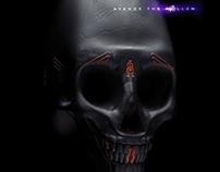 S T R U C T U R E - Avenge The Fallen - Tribute