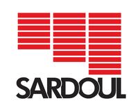 Sardoul