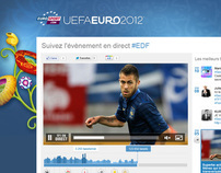 Live TF1 - LiveTweet & TweetReplay