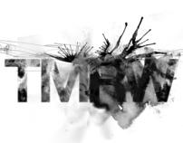 TMRWTODAY X KDU X THMD