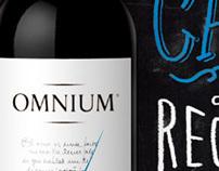 Omnium Wines