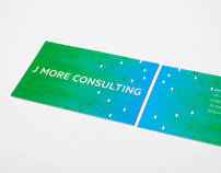 J More Consulting