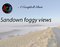 Sandown Isle of Wight