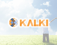 kalki consulting