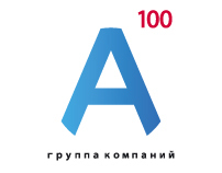 A-100 Group