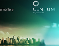 Centum Investments Corporate Documentary