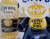 Corona Munny