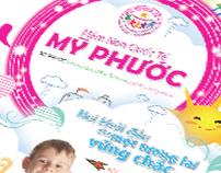 Myphuoc Kindergarten