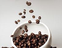 Café Ruiz. Despertá tu talento.