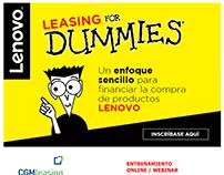 Lenovo 2017