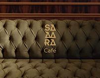 Samra | سمراء